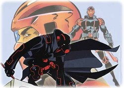 night-thrasher-dwayne_0.jpg