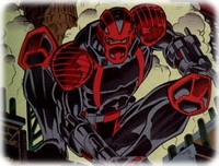 night-thrasher-dwayne_1.jpg