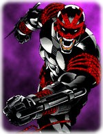 night-thrasher-dwayne_2.jpg