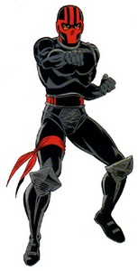 night-thrasher-dwayne_3.jpg