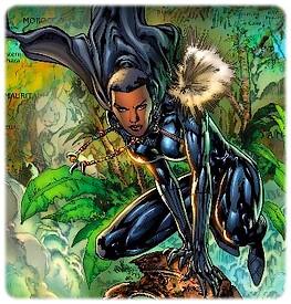 panthere-noire-la-shuri_3.jpg