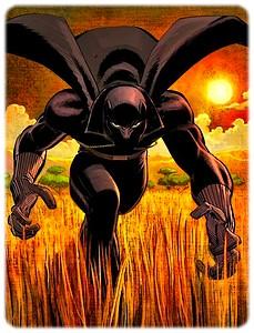 panthere-noire-la-t-challa_0.jpg