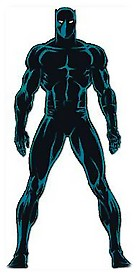 panthere-noire-la-t-challa_2.jpg