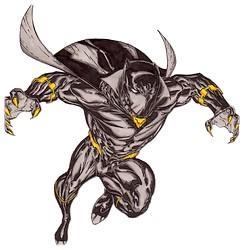 panthere-noire-la-t-challa_3.jpg
