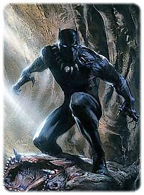 panthere-noire-la-t-challa_5.jpg