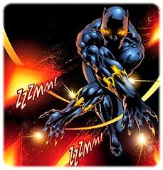 panthere-noire-la-t-challa_9.jpg