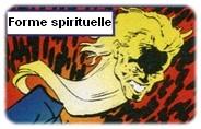 pestilence-crozier_2.jpg