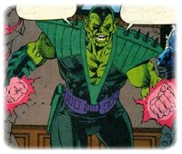 power-skrull-le_1.jpg