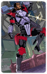 punisher-2099-le_0.jpg