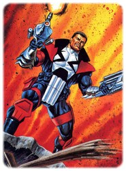 punisher-2099-le_1.jpg