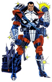 punisher-2099-le_3.jpg