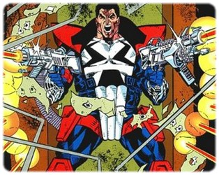 punisher-2099-le_5.jpg