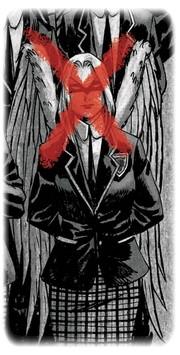red-raven-dania_1.jpg