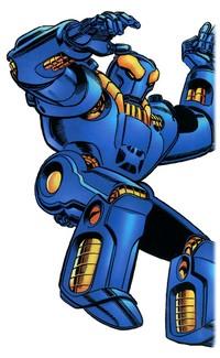 robot-de-l-apocalypse-le_0.jpg