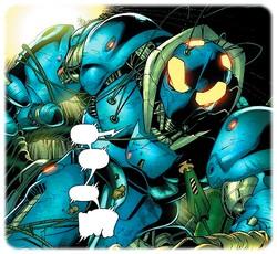robot-de-l-apocalypse-le_5.jpg