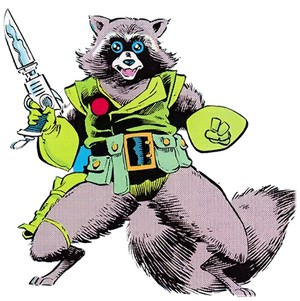 rocket-raccoon_0.jpg