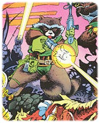 rocket-raccoon_1.jpg