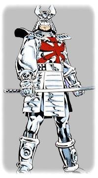 samourai-d-argent-le_0.jpg