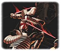 samourai-d-argent-le_2.jpg