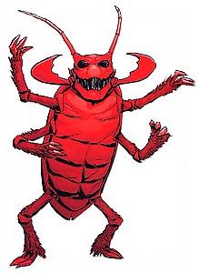 scarabee-rouge-le_0.jpg