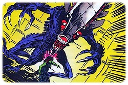 scarabee-rouge-le_5.jpg