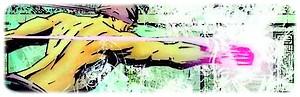 serpent-d-acier_3.jpg