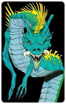 serpent-de-midgard-le_0.jpg