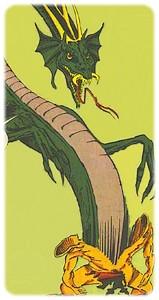 serpent-de-midgard-le_2.jpg