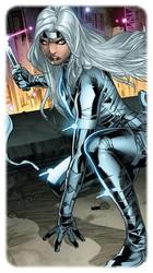 silver-sable-silver_12.jpg