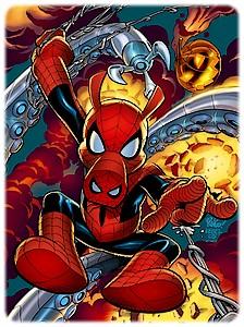 spider-cochon_0.jpg