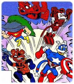 spider-cochon_1.jpg