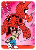 spider-cochon_2.jpg