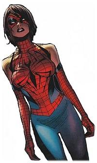 spider-girl-barton_0.jpg
