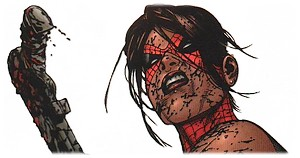 spider-girl-barton_1.jpg