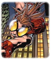 spider-girl-corazon_3.jpg