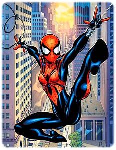 spider-girl-mc2_0.jpg