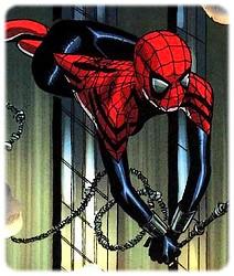 spider-girl-mc2_2.jpg