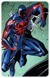 spider-man-2099_1.jpg