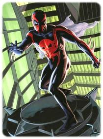 spider-man-2099_2.jpg