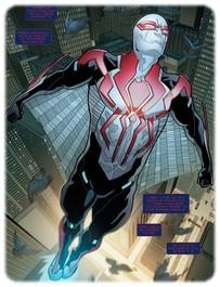 spider-man-2099_4.jpg