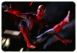 spider-man-amazing_0.jpg