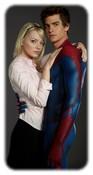 spider-man-amazing_1.jpg