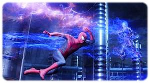 spider-man-amazing_2.jpg