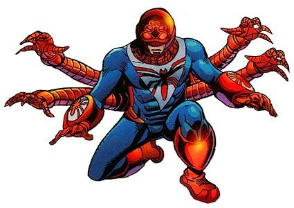 spider-man-borne_0.jpg