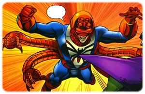 spider-man-borne_2.jpg