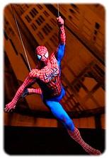 spider-man-broadway_0.jpg