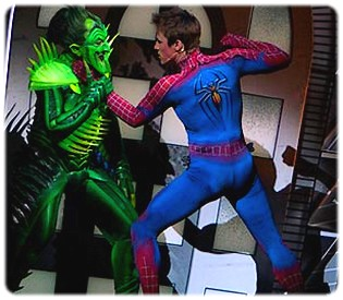 spider-man-broadway_2.jpg