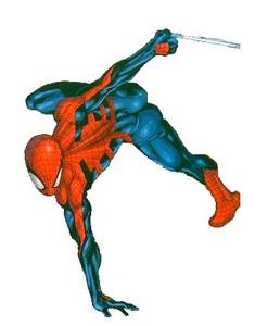spider-man-hom_0.jpg