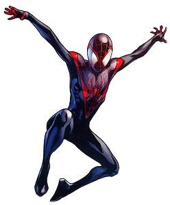 spider-man-morales_0.jpg