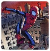 spider-man-morales_2.jpg